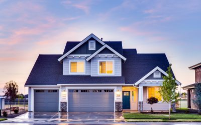 BUYING RESIDENTIAL REAL ESTATE: Attorney Approval
