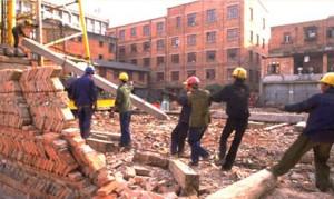 construction-law-dreger-law2