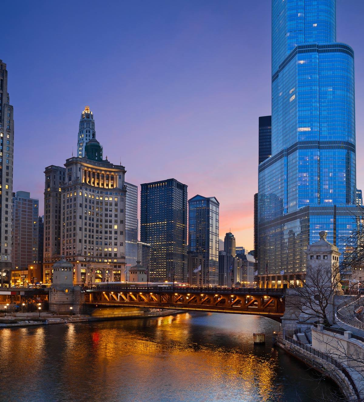Blog Background 3 39821467 Dregerlaw Chicago Attorney