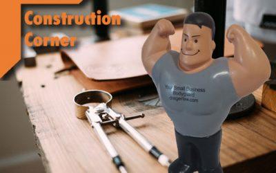 Construction Management: An Overview