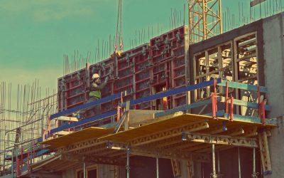 Construction Management Paperwork
